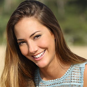 Free Smile Exam 6 Up North Orthodontics in Traverse City, MI