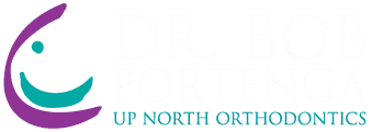 Up North Orthodontics - Braces and Invisalign in Traverse City MI